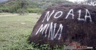 zanatepec-istmo-oaxaca-no-a-la-mina-noticias-istmo