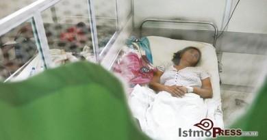 zika en el istmo