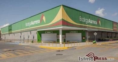 Cierra-sus-puertas-Bodega-Aurrera-por-inseguridad-en-Juchitan