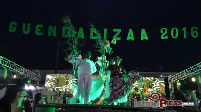 El-Guendalizaa la-hermandad-de-los-pueblos-de-mesoamerica