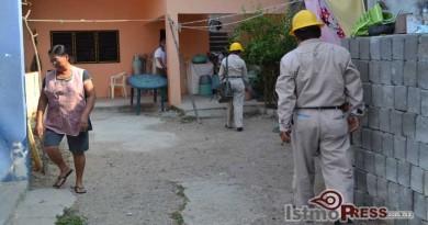 Reportan aumento de casos de zika en Oaxaca, suman 75 casos