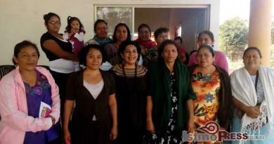 Salud y no-violencia, la deuda de los gobiernos con las mujeres del istmo
