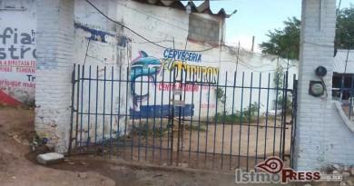 Se fortalece seguridad de Ixtepec con operativos en bares y cantinas
