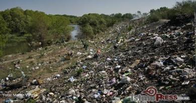 Agoniza la cuenca del Guigu Bicu entre la apatía de gobiernos y ciudadanos 4