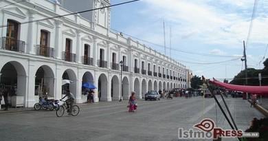 Cabildo de Juchitán realizará caravana a Oaxaca