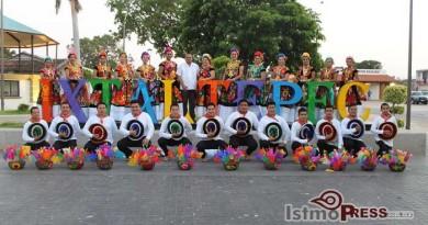Comité de autenticidad evalúa a delegación de Ixtaltepec