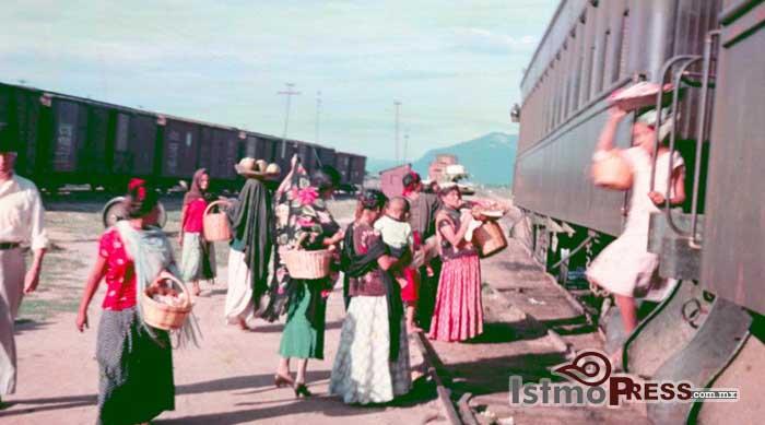 Cumple Ixtepec su 81 aniversario como ciudad 1