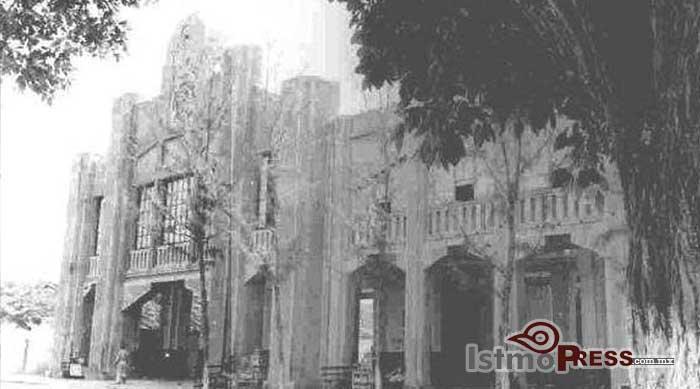 Cumple Ixtepec su 81 aniversario como ciudad