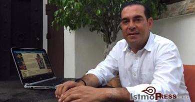 Eduardo Pedro Reyes continuará al frente del gobierno de Ixtepec