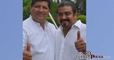 El PRI se equivocó de candidato en Unión Hidalgo