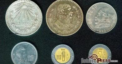 Expondrán facsímiles de los Sentimiento de la Nación y monedas antiguas en Ixtepec