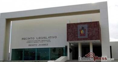Ley educativa debe tomar en cuanta a pueblos indígenas, el plazo vence en 7 días