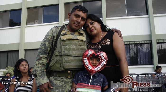 Regresan-soldados-a-Ixtepec-tras-cumplir-mison