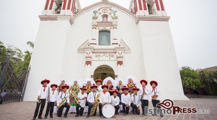 juchitan_musica