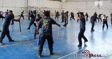 policias_muniicpales_salinacruz