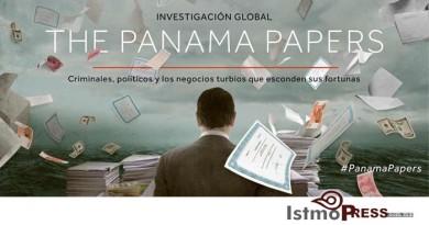 que-es-el-panamapapers-panama-papers