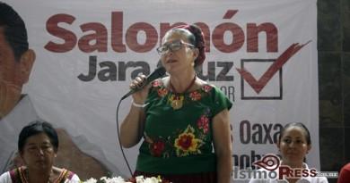 Martha-Antonio-Rasgado-candidata-morena-ixtaltepec