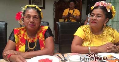 Rogelia González suma a su agenda legislativa necesidades de los mariachis