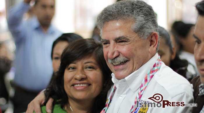 Un Oaxaca competitivo y generador de empleos