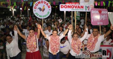 donovan3