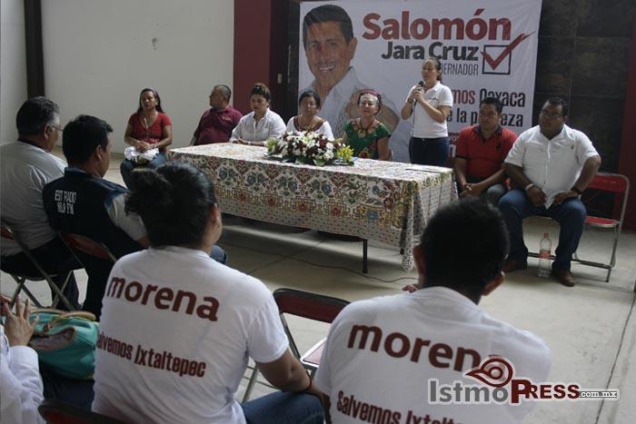 ixtaltepec-morena