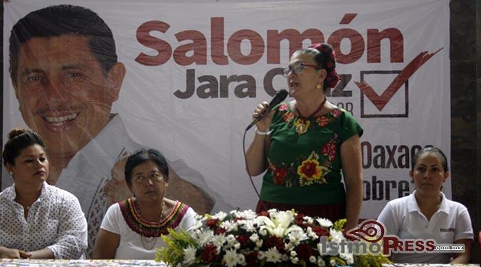 ixtaltepec-morena2