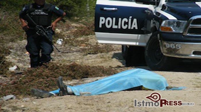 Matan a hombre en su propia casa en Union Hidalgo - Istmo Press (press release)