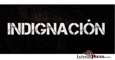indignacion
