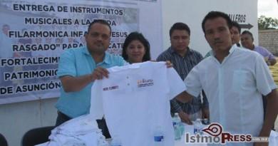 ixtaltepec2