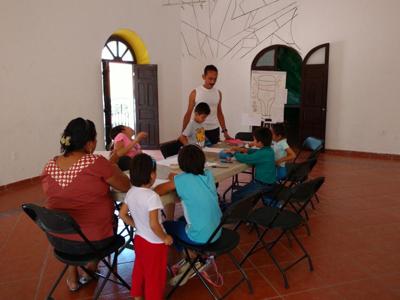 casacultura2