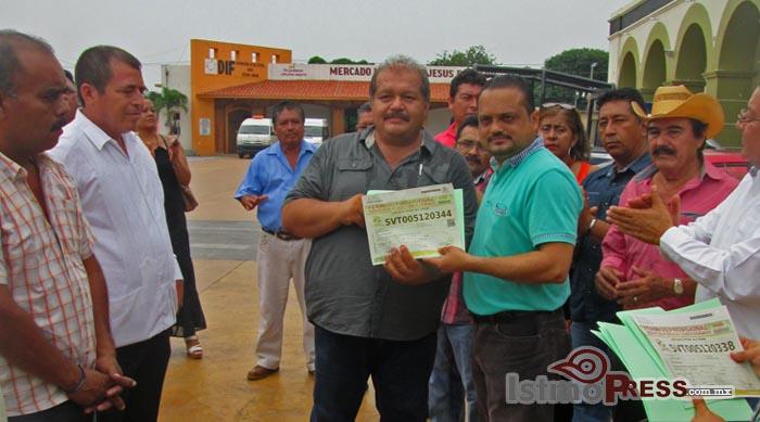 ixtaltepec4
