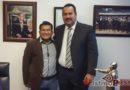 Apuesta Oscar Guerra por la grandeza de Xadani