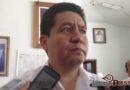 Avanzan investigaciones sobre homicidio de líder de la Cocei informó fiscal general