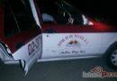 Asesinan a taxista de Salina Cruz rumbo al Morro Mazatán