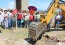 Salina Cruz tendrá panteón Nuevo que será inaugurado en diciembre próximo