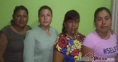 zihualtepec