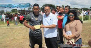 ixtaltepec1