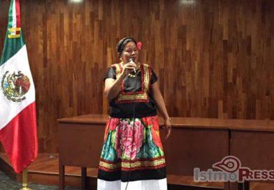 Rosita Aguilar, la primera alcaldesa independiente en México