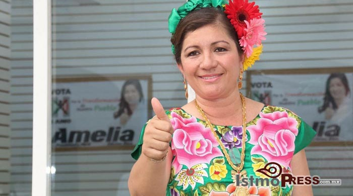 Amelia_Gomez5