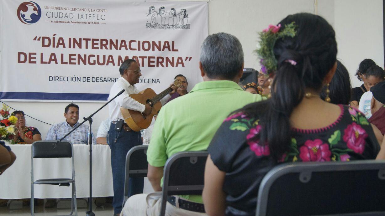Responsabilidad de gobierno y sociedad defender y cultivar la lengua materna (6)