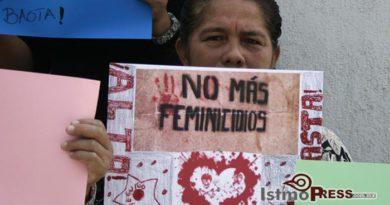feminicidio-1