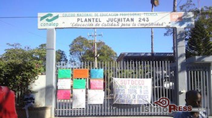 juchitan2