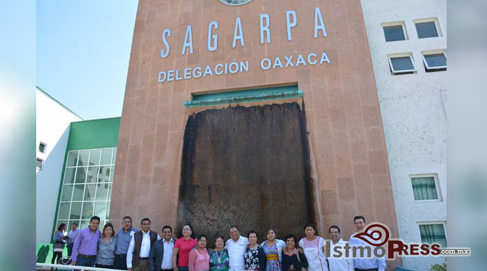 sagarpa2