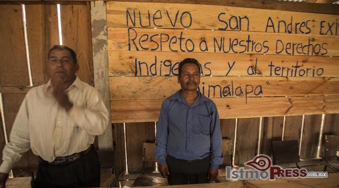chimalapa3