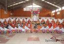 """Destaca Grupo de Danza Folklórica """"GUEZA"""" de Juchitán ante Comité de Autenticidad de Guelaguetza 2017."""