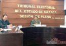 Confirma TEEO violencia política y de género en contra de alcaldesa de San Juan Bautista Lo De Soto