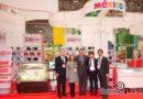 Inicia titular de SAGARPA gira por países de Asia para diversificar mercados agroalimentarios
