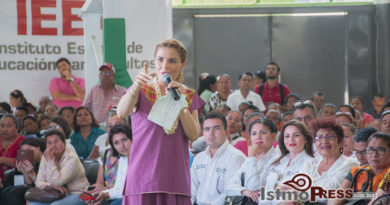 salinacruz2