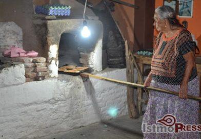 """""""Las regañadas de Na Marcelina"""", sabor y herencia del pan tradicional de Semana Santa"""