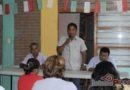 Gobierno de Yesenia Nolazco Ramírez, sensible a las peticiones ciudadanas